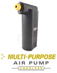 Airman Multipurpose
