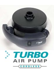 Airman Turbo